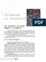 Vitamine si minerale.pdf