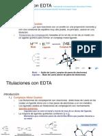 225510061 Titulaciones Con EDTA