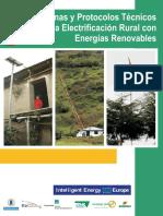 dosbe_guia_de_normas_y_protocolos.pdf