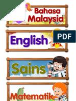 Docfoc.com-Sudut Mata Pelajaran