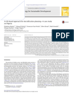 Mentis Et Al 2015-A GIS Based Approach for Electrification Planning—a Case Study on Nigeria