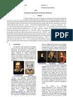 Part 1 e202 Conservation of Momentum Final