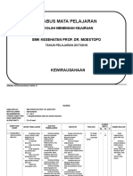 Silabus Kewirus x Mustopo (1)
