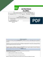 estrategia global JUNIO MANUEL FELGUEREZ.docx