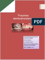 20140110Articulo_clinica_II_Maria_fernanda_Villalobos.pdf