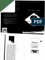 Pitagoras- PerezRuiz.pdf