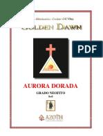 00_GRADO_NEOFITO_golden_daun.pdf