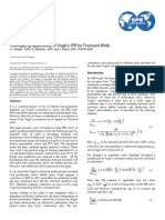 37_SPE-94252-MS_Investigating Applicability of Vogels IPR for Fractured Wells.pdf