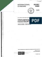 310779907-ISO-25000.pdf