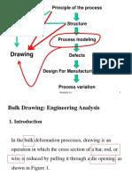 module-8c-metal drawing.ppt