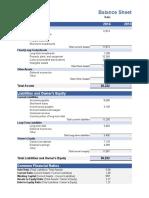 balance-sheet.xlsx