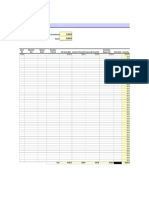Bill Tracker Excel Template.xls