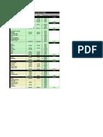 eod-deluxe-budget-2.0.xls