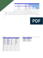 Download-Employee-Shift-Schedule-Generator-in-Excel.xlsx