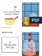 fruit jelly.pdf