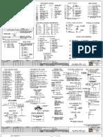 L2- Simbologia y diagramas P_ID.pdf