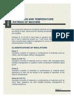 Insulation.pdf
