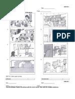Worksheets (UNIT 11