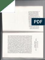 Nietzsche Readings