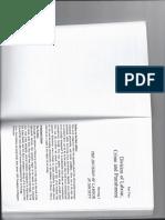 Emil Durkheim collection of readings.pdf