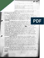 Eichmann Speech1