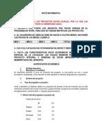NOTA INFORMATIVA.docx