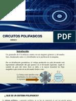 sistemas polifasicos.ppt