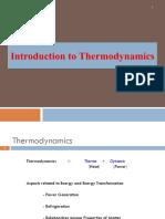 Introduction to Thermodynamics-main.pdf