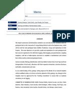 Manual_NewNomenc_Codes_2012_PETROLOGIA.pdf