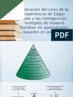Cono de la experiencia de Edgar D.pptx