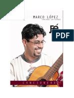 marco lopez.pdf