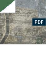 heritage_based_sustainable_development.pdf