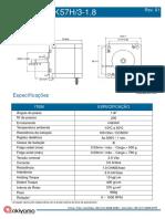 AK57H3-1.8.pdf