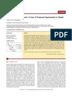 4 - Traffic impact assessment.pdf