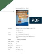 251546614-Resensi-Buku-Non-Fiksi.docx