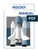 Technology-Manual-Template.docx