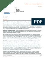 ACLS Acute Coronary Syndrome.pdf
