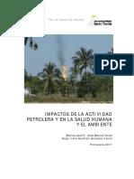 impacto_del_petroleo.pdf