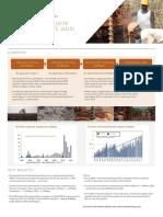 Alufer_-_Bauxite_Factsheet.pdf