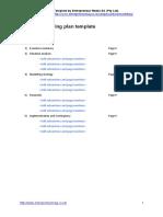 Sample-Marketing-Plan-Template-Download.pdf