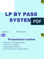 94680117-08LPbypass-Std.ppt