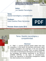 gestec_competitividad