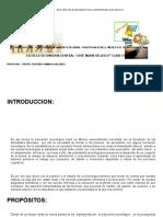 106947703-Plan-Anual-de-Ofimatica.docx