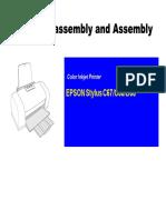 service manual epson l100 l200 printer computing media technology
