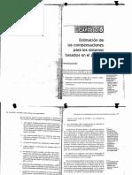 salarios-morales-arrieta-capitulo-6-al-7.pdf