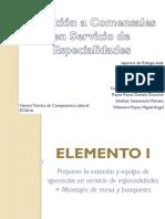 Atención a Comensales en Servicio de Especialidades FINAL CORREGIDO.pptx