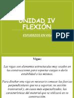 TERCERA UNIDAD FLEXIÓN.pptx