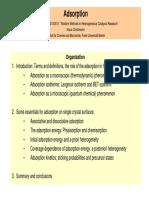 klaus_christmann__adsorption__101105.pdf