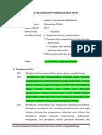 RPP Statistika Adiwiyata.docx