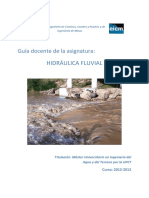 210701007_12-13_es hidraulica fluvial.pdf
